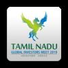 TNGIM2019 Event
