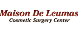 Cosmetic Surgery logo